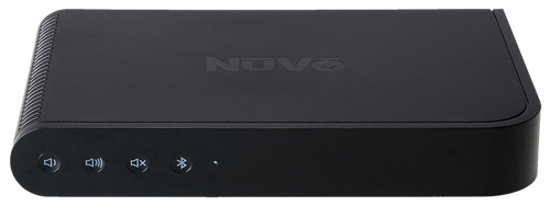 NuVo P200 Wireless Zone Player