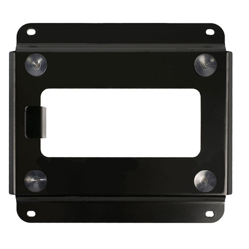 Flexson SONOS SUB Wall Mount - Black