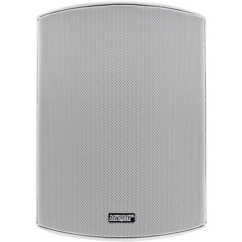"Earthquake AWS802 8"" Indoor/Outdoor Speaker (Each)"