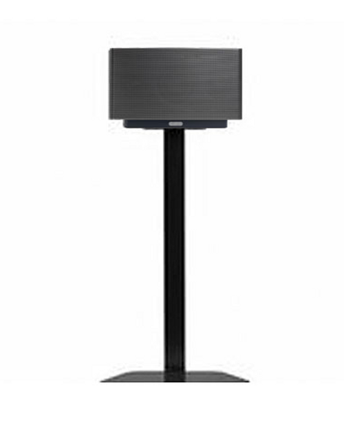 Flexson FLXP5FS  SONOS PLAY:5 Floorstand (Each)