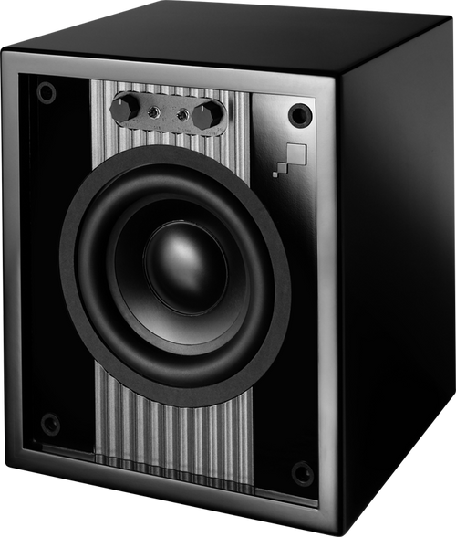 "Sonance VP Cinema SUB 8-100 8"" Cabinet Subwoofer"