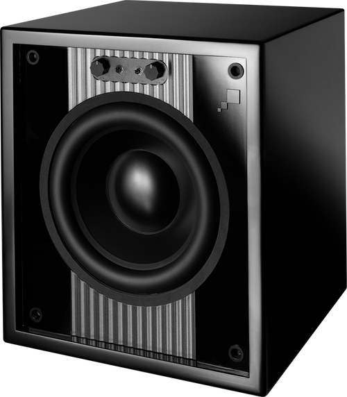 "Sonance VP Cinema SUB 10-150 10"" Cabinet Subwoofer"