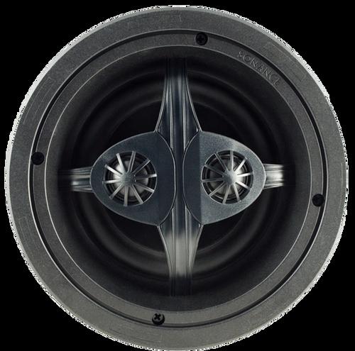 Sonance VP Extreme VP65R SST XT Outdoor Round Stereo Speaker (Each)