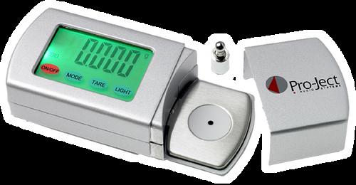 Pro-Ject Measure It 2 Electronic Stylus Gauge