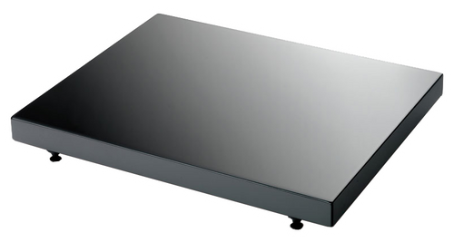 Pro-Ject Ground It Deluxe 1/3 Turntable Plinth