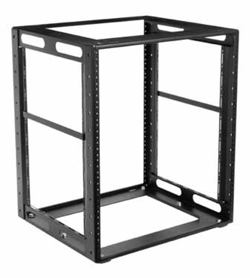 "Middle Atlantic CFR Series 18"" Deep Cabinet Frame Rack"