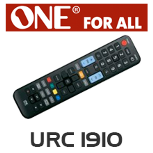 OFA URC1910 Replacement Remote Control For All Samsung TVs