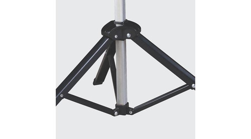 "Redleaf RLTP Series Portable Tripod Projection Screen (68""-120"")"