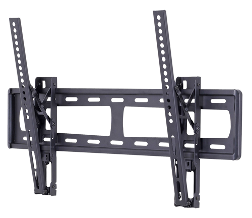 "Dynalink 32-65"" Ultra-Slim Tilting LCD Wall Bracket"