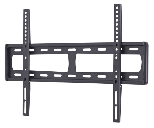 "Dynalink 32-65"" Ultra-Slim Fixed LCD Wall Bracket"