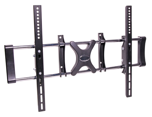 "Dynalink 37""-60"" Tilting Flat Screen Wall Bracket"