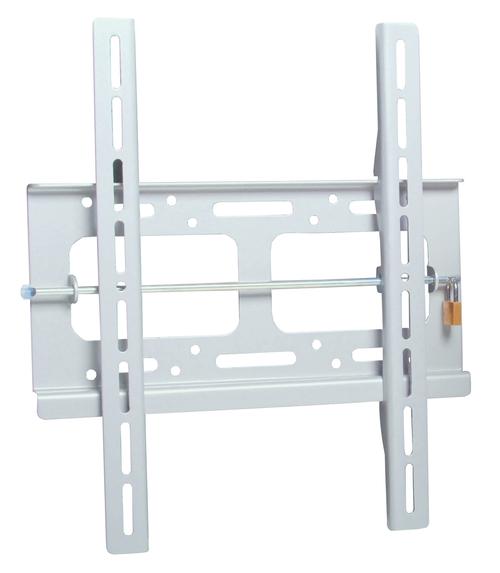 """Dynalink Wall Bracket LCD VESA Fixed Silver (23""""-32"""")"""