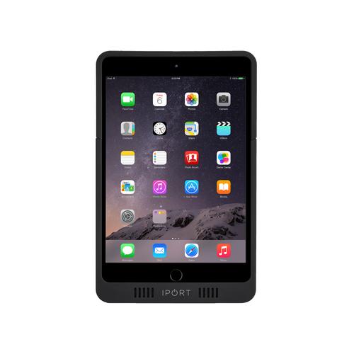iPort Launch AM.2 Sleeve for iPad Mini 1, 2, 3, 4 & 5