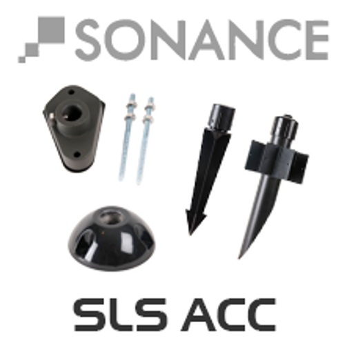 Sonance Landscape Series 70V Outdoor SLS Accessories