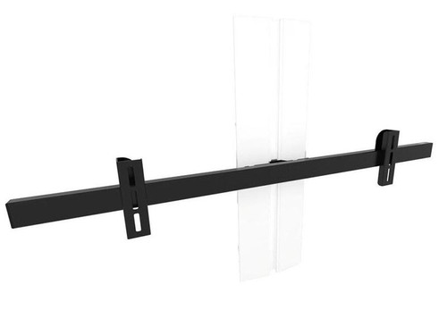 Vogels SOUND 3400 Universal Sound Bar Mount for NEXT 7840 and Cable 10