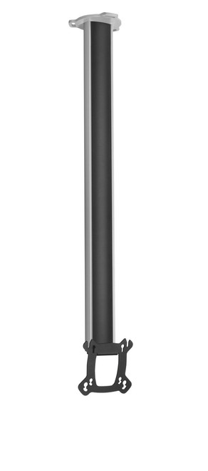 "Vogels Small Flat Panel VESA mount Ceiling Kit ( =< 24"")"