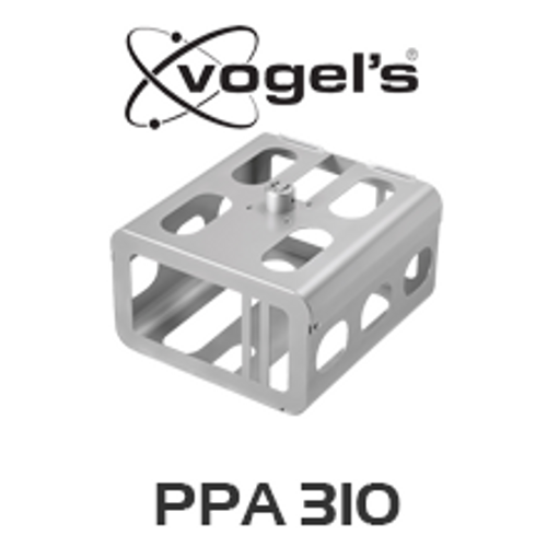 Vogels PPA 310 Anti Theft Housing (Small - Medium)