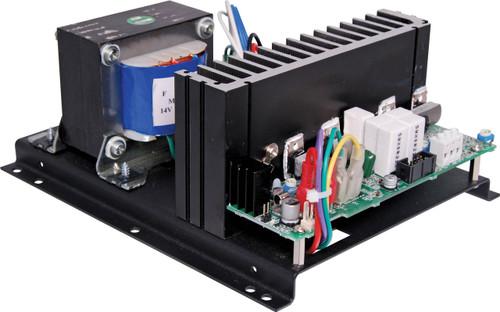 Redback 60W Amplifier Module