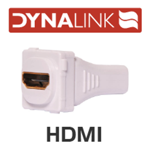 Dynalink HDMI Mechanism