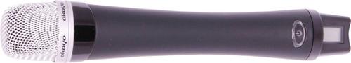 Okayo 96 Ch UHF Handheld Mic Transmitter (520 / 640 Mhz)