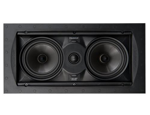 SpeakerCraft Profile Aim LCR5 One In-Wall Speaker (Each)