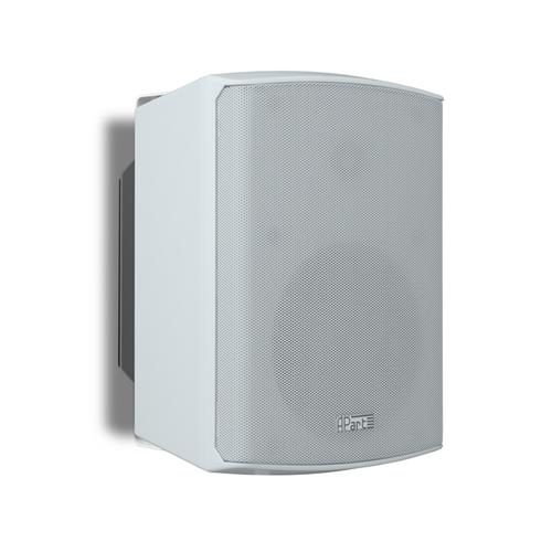 Apart SDQ5PIR Stereo Loudspeaker (Pair)