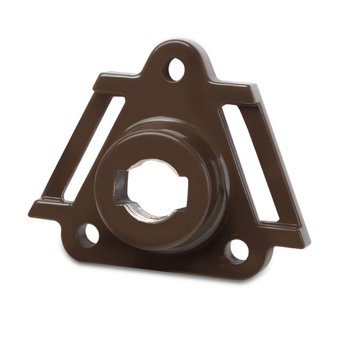 Episode Tree Mount Base for Landscape Satellite Speakers