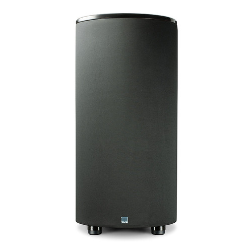 "SVS PC-2000 12"" Ported Cylinder Subwoofer (Each)"