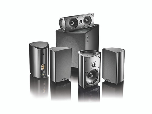 Definitive Technology ProCinema 1000 5.1 Channel Home Theatre System
