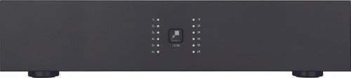 Sonance Sonamp 12-50 Digital Amplifier