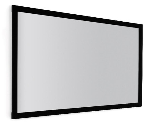 DNP Supernova Core II High Contrast Optical Projection Screen