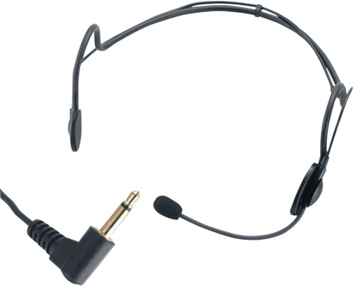 Okayo Microphone Headset for C7316 / C8810