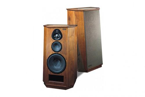 Wharfedale Airdale Heritage Loudspeakers (Pair)