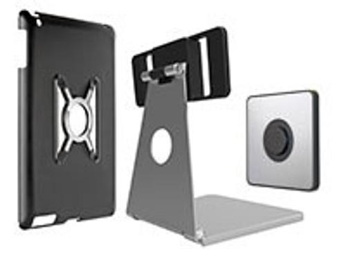 OmniMount iPad Mini Combo Kit (Case, Stand & Wall Mount)