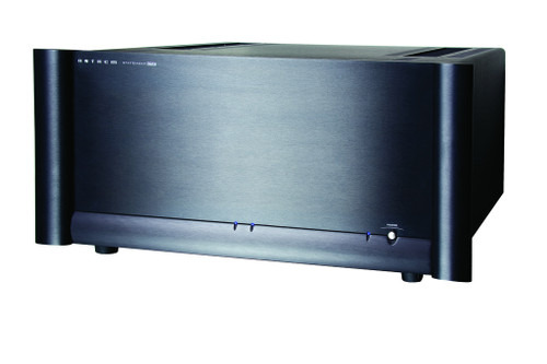 Anthem P2 2-Channel Power Amplifier