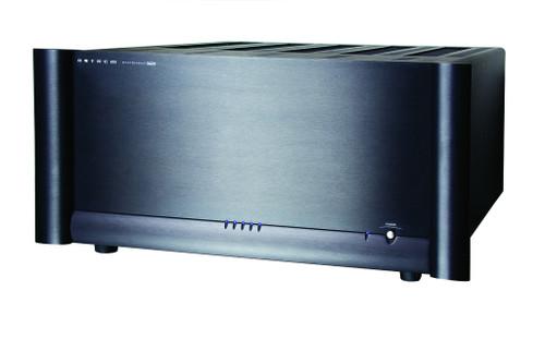 Anthem P5 5-Channel Power Amplifier
