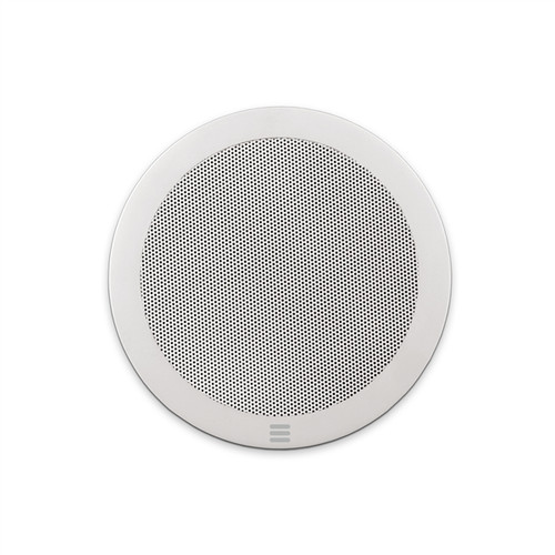 "Apart CM5EH 5.25"" 100V Humidity Proof Budget Loudspeaker (Each)"