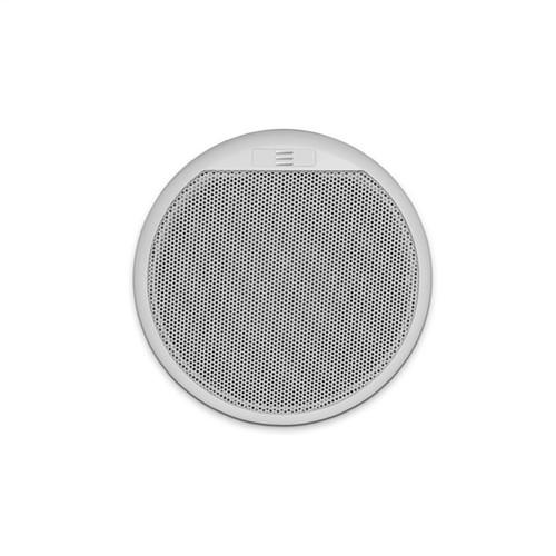 "Apart CMAR6T 6"" 100V Two-Way Built-In Marine Speaker (Each)"