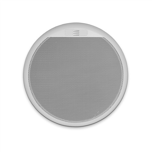 "Apart CMAR8T 8"" 100V Two-Way Built-In Marine Speaker (Each)"