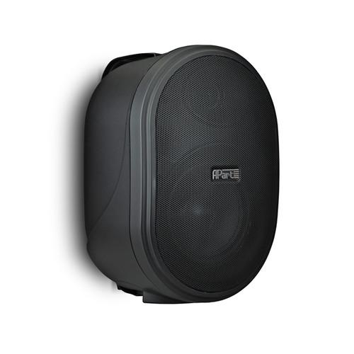 "Apart OVO8P 8"" Full Range Active Mono Loudspeakers (Each)"