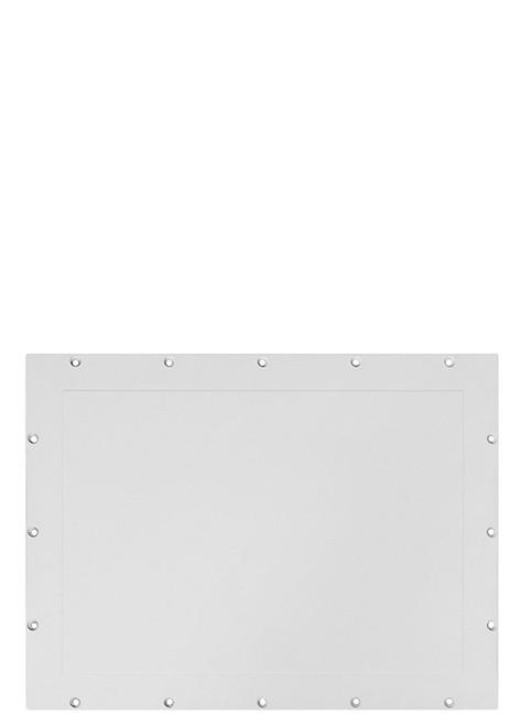 Sonance IS2 Invisible Series Speakers (Pair)