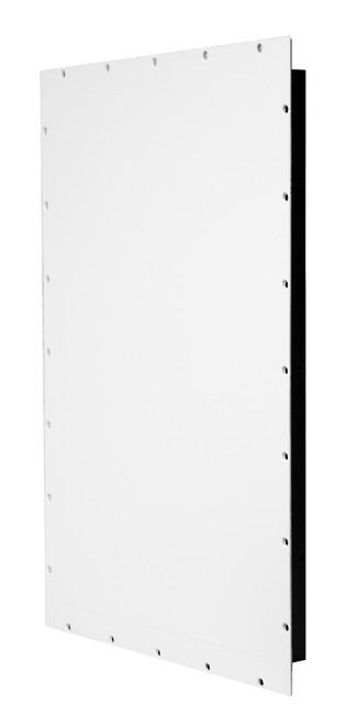 Sonance IS4 Invisible Series Speakers (Pair)