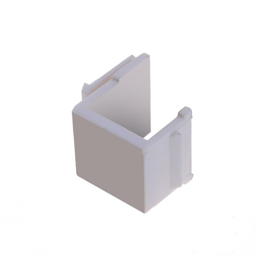 Origin WPBL Blank Insert for Keystone Socket