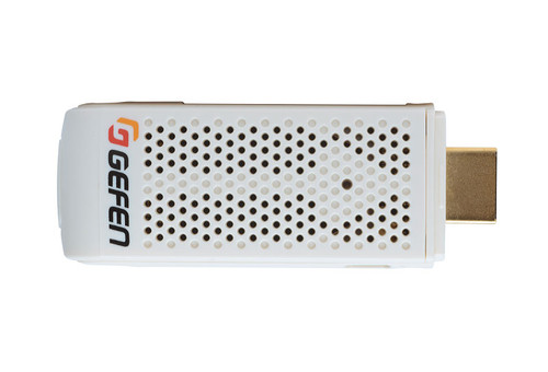 Gefen Wireless Extender for HDMI 5 GHz SR (Short Range) Sender