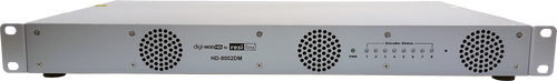 Resi-Linx HD-8002DM 8 Input High Definition DVB-T Modulator