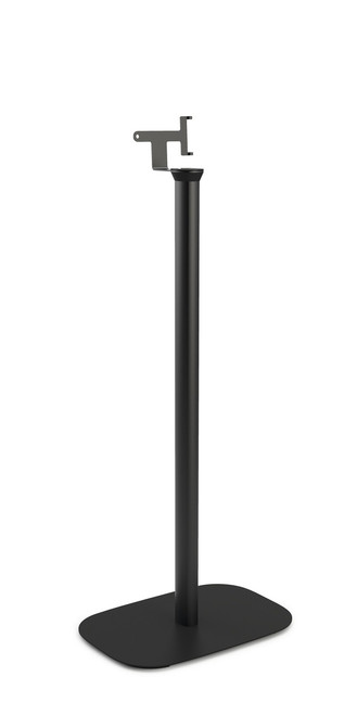 Vogels SOUND 4303 Floor Stand for Sonos PLAY:3 (Each)
