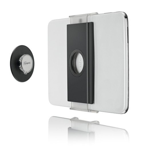 """Vogels TMS 1010 7-12"""" Universal Tablet Wall Pack"""