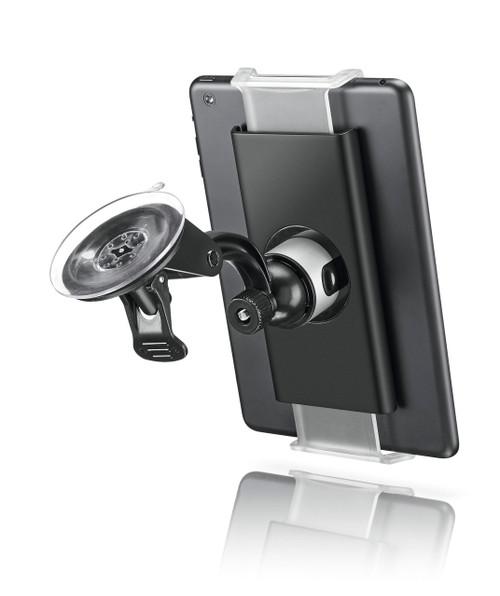"""Vogels TMS 1050 7-12"""" Tablet Dashboard Pack"""