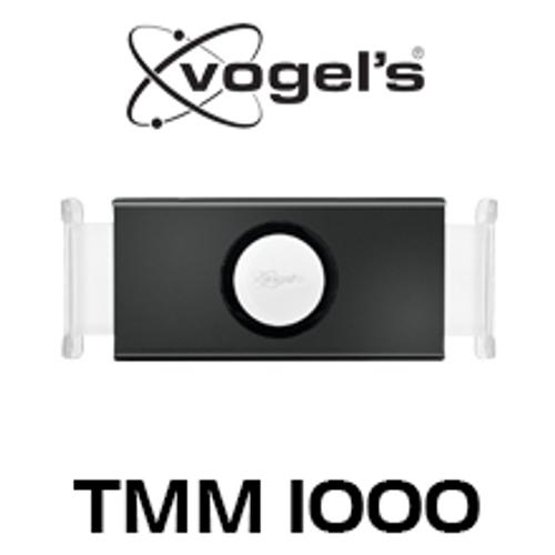 Vogels TMM 1000 Tablet Holder