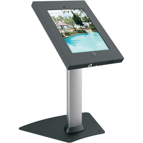 Venturi ITS-234AK Table Stand for iPad 2, 3, 4 & Air